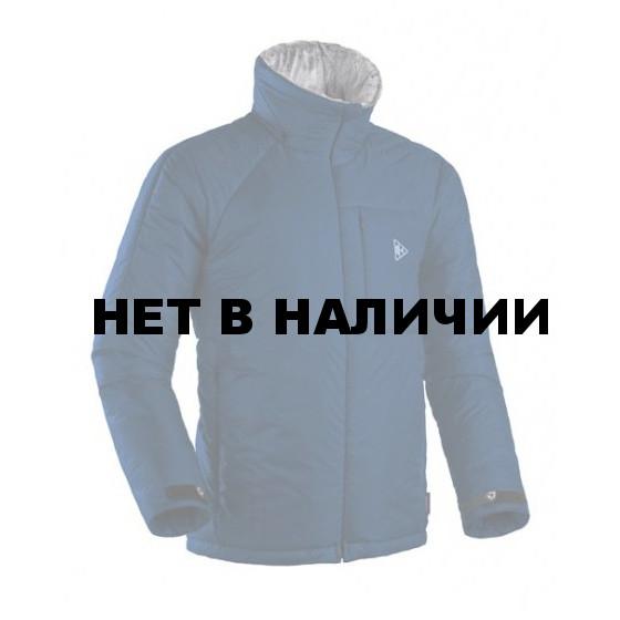 Куртка Баск ROCK V2
