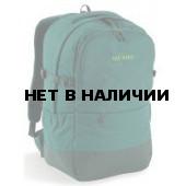 Рюкзак BAGO classic green, 1614.190