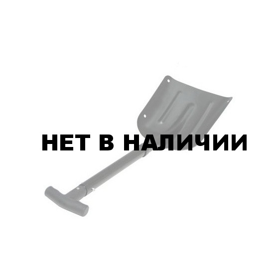 Лопата ЛАВИННАЯ, TY-TO 701