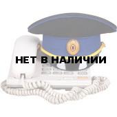 Фуражка сувенирная ФСБ