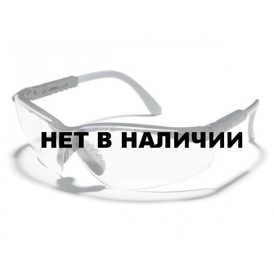 Очки ZEKLER 55 прозрачные
