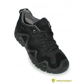 Ботинки мужские 170