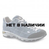 Ботинки трекинговые Lomer Maipos flag
