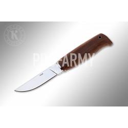 Нож Норд дерево