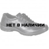 Полуботинки мужские «WIN» мод. 5238