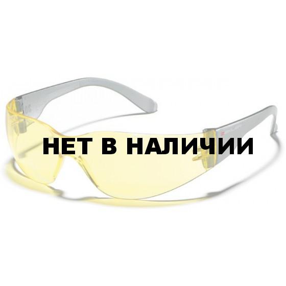 Очки ZEKLER 30 желтые
