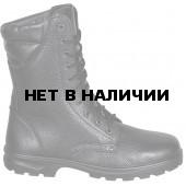 """Ботинки-берцы зимние 03003-1 """"Боец"""""""