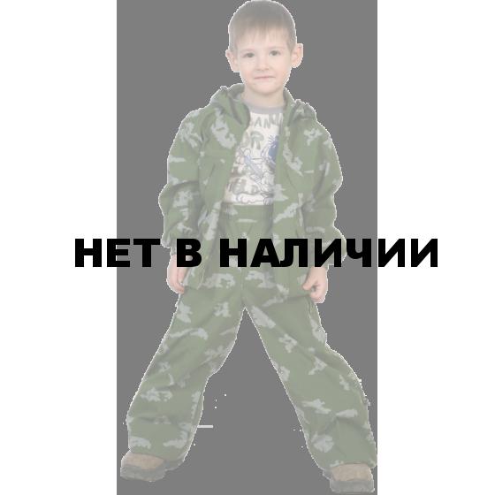 """Костюм детский """"Казаки-Разбойники"""""""
