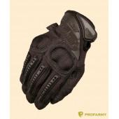 Перчатки Mechanix M-Pact 3 (черные)