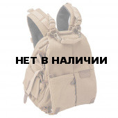 Рюкзак Military 02 для фототехники