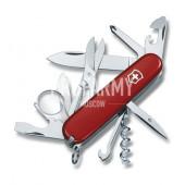 Нож Victorinox Explorer (1.6703)