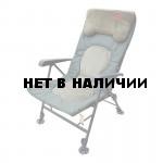 Кресло складное карповое Tramp Elite TRF-043