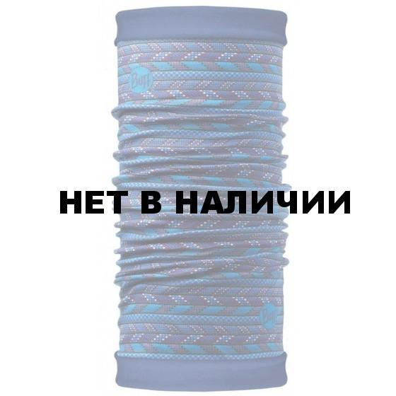 Бандана Buff Reversible Polar Cordes/Blue Depths 108981/247316
