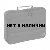 Сумка для пистолетов TT P-BAG 2 MK II black, 7658.040
