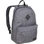 Рюкзак Verdon V2 серый меланж