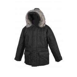 Куртка зимняя Аляска синтепон 5248