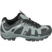 Треккинговые кроссовки SH2563 METEOR Ascot