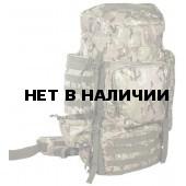 Рюкзак Эверест-70 мультикам