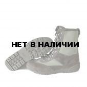 Ботинки с высокими берцами Garsing 604 О HAWK