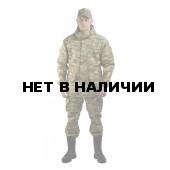 Костюм мужской Горка 3 летний, ткань Грета Мультикам