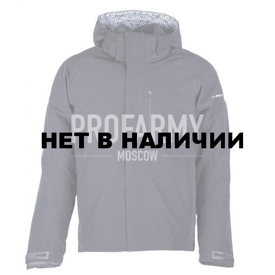 Куртка Stayer черная