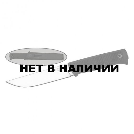 Нож Руз (Кизляр)