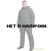 Костюм Рейнджер TPTS-03 олива