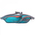 Поясная ультралёгкая сумка Ultralight Waist Bag, 0,2л/48г/40х12см SUNGLOWORANGE, PR100426