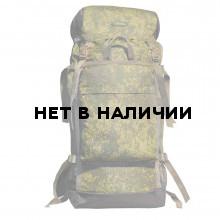 Рюкзак Prival Михалыч 70л