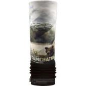 Бандана Buff Polar Kamchatka Black (US:one size)122839.555.10.00