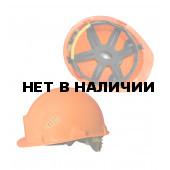 Каска промышленная СОМЗ-55 Favori®T Trek® Rapid (75614) оранжевая (20шт. в уп.)
