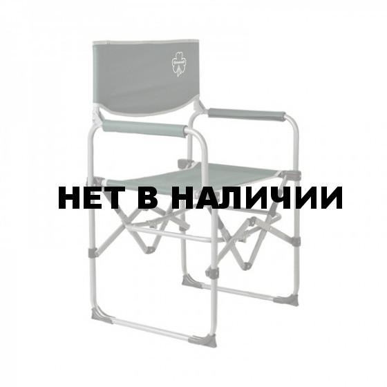 Стул складной Greenell Компакт FC-20