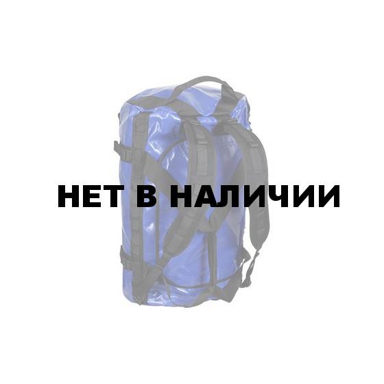 Баул Классик 60 синий
