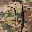 Куртка Кречет флис multipat (multicam)