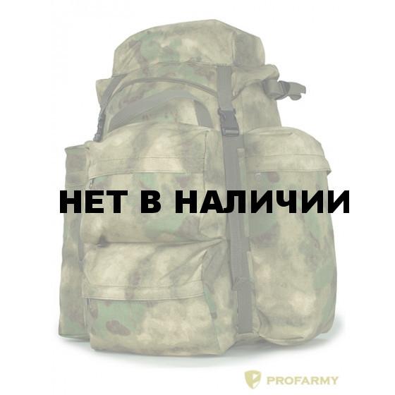 Рюкзак Охотник 45 кордура мох