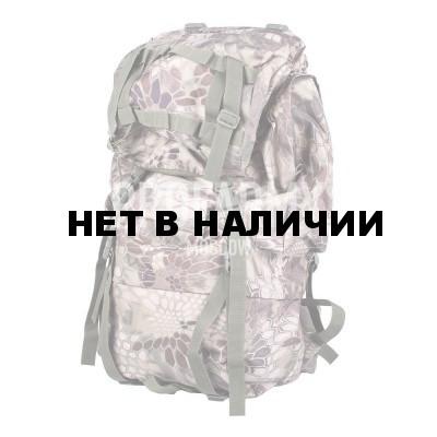 1aef68f71730 Купить Рюкзак такт TERMIT V-65 питон лес за 5 600 р. - Магазин ...