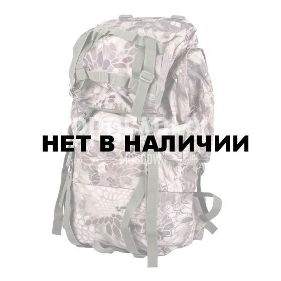 Рюкзак такт TERMIT V-65 питон лес