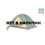 Палатка RONDO 3 Plus Fib green, 9123.3801