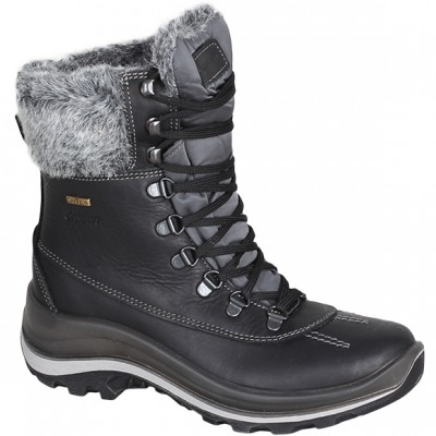 Ботинки Gri Sport м.12303 v51