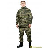 Костюм Горка-3 Гром Tiger 3D