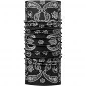 120733.999.10.00 Бандана Buff Original New Cashmere Black (US:one size)