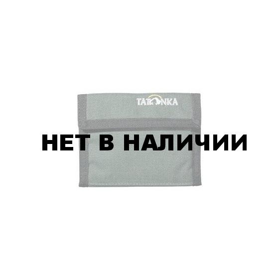 Кошелек MONEY BOX balsam
