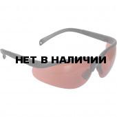 Очки с набором сменных фильтров Magnum Track