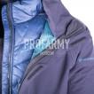 Куртка Stayer темно-синий