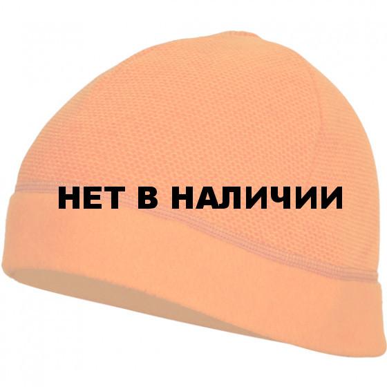 Шапочка Classic Thermal Pro оранжевая