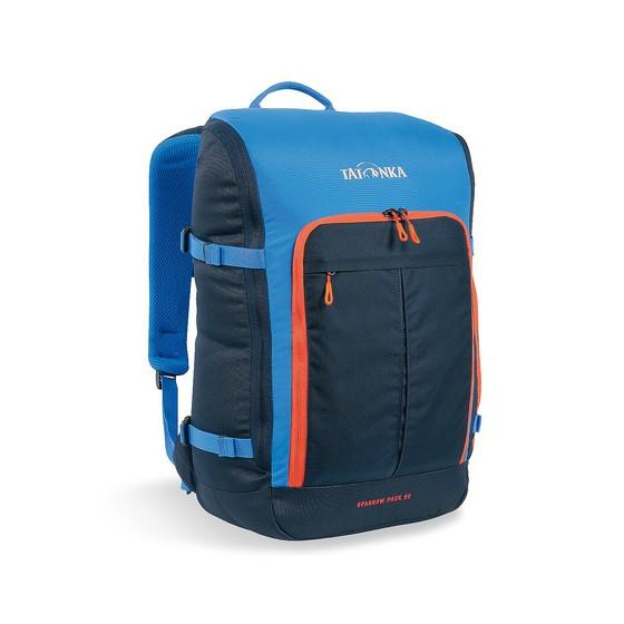 cc7952c53531 Рюкзак SPARROW PACK 22 bright blue, 1627.194, производитель Tatonka ...