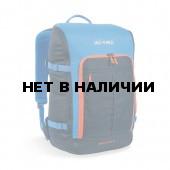 Рюкзак SPARROW PACK 22 bright blue, 1627.194
