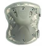 Налокотники Hatch HGXTAK350 XTAK Elbow Pads digitized camo