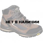 Ботинки трекинговые Gri Sport м.13509 v5