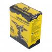 Горелка газовая складная в пластиковом футляре TRAMP TRG-008 80*66*38